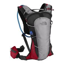 The North Face Enduro Boa Hydration Pack image