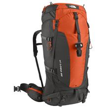 The North Face El Lobo 60 Pack