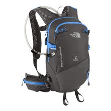 The North Face Enduro Plus Hydration Pack for Men