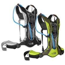 The North Face E Race Boa Hydration Pack image