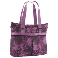 The North Face Eminence Tote