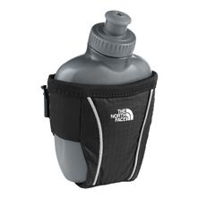 North Face Fuel Tool Pouch Bottle Holder