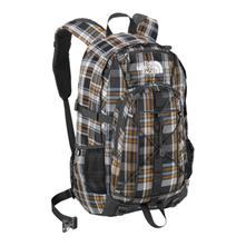 The North Face Heckler Daypack image