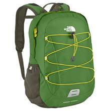 The North Face Happy Camper Youth Daypack