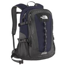 The North Face Hot Shot Daypack image