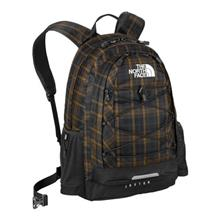 The North Face Jester Daypack image