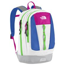 The North Face Mini Base Camp Free Fall Youth Daypack