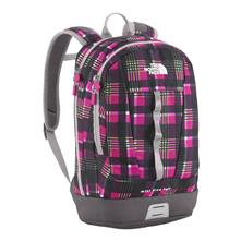 The North Face Mini Free Fall Youth Daypack