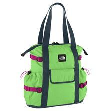 The North Face Midtown Tote