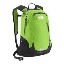 The North Face Mainframe Daypack