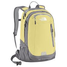 The North Face Mainframe Daypack for Women