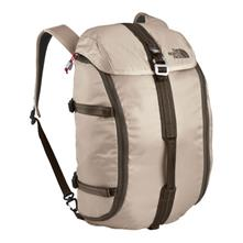The North Face Nalani Duffel Pack