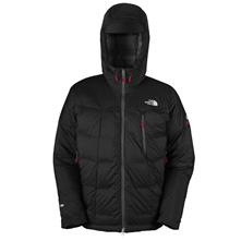 The North Face Prism Optimus Jacket for Men
