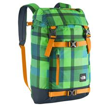 The North Face Pre-hab Daypack