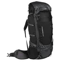 The North Face Primero 85 Pack