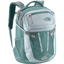 The North Face Recon Daypack for Women image