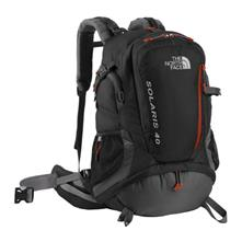 The North Face Solaris 40 Backpack - 2009 Model image