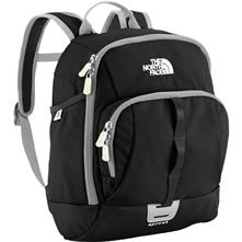 The North Face Solano Messenger Bag image
