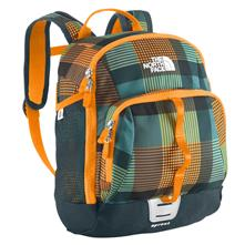 The North Face Sprout Toddler Daypacks