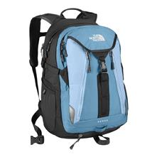 The North Face Surge Daypack Women 4ea683b6ce