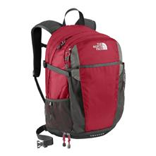 The North Face Sweeper Daypack image