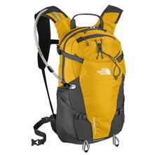 The North Face Torrent 12 Hydration Pack