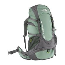 The North Face Terra 40 Backpack for Women image