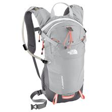 The North Face Torrent 8 Hydration Pack for Women