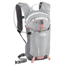 The North Face Torrent 4 Hydration Pack for Women