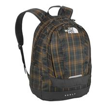 The North Face Vault Daypack image