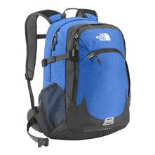 The North Face Yavapai Daypack image