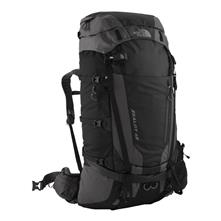 The North Face Zealot 85 Pack