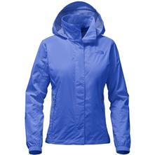 The North Face Resolve 2 Jacket for Women 92c72d9db93c