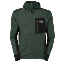 The North Face Radish Mid Layer Jacket for Men