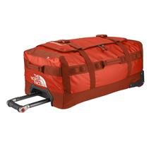 The North Face Rolling Thunder Duffel Pack