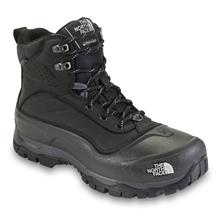The North Face Snow-Chute Boots for Men