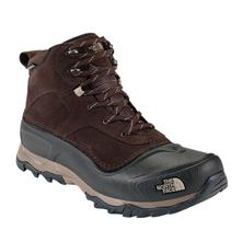 The North Face Snowfuse Boots for Men