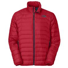 The North Face Santiago Jacket for Men