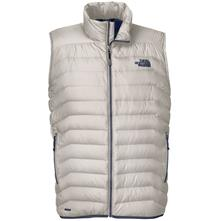 The North Face Santiago Vest for Men