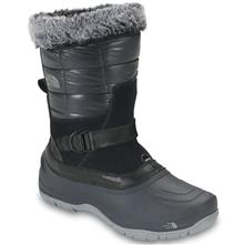 The North Face Shellista Pull-On Boots for Women