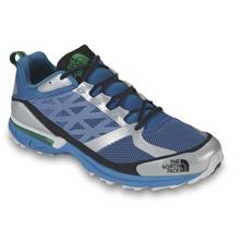 The North Face Single-Track Hayasa Running Shoes for Men