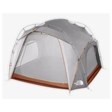 The North Face Mesh Room for Docking Station Tent