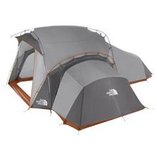 The North Face Docking Station Tent