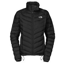 The North Face Thunder Down Insulated Jacket for Women