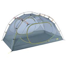 The North Face Minibus 2 Three-season tent