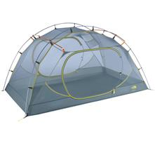 The North Face Minibus 3 Three-season tent
