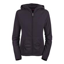 The North Face TKA 100 Texture Masonic Hoodie for Women