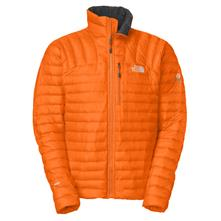 The North Face Thunder Micro Jacket for Men