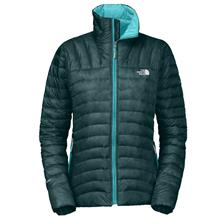 The North Face Thunder Micro Jacket for Women