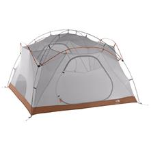 The North Face Meadowland 4 Tent